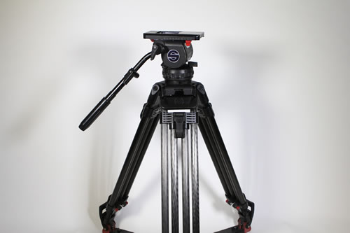 Sachtler Video 20P
