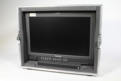 Panasonic BT-LH 1700